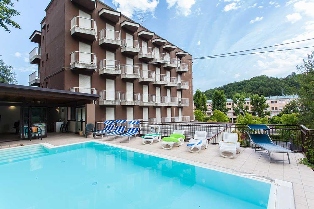Hotel a tabiano con piscina interna - Hotel corvara con piscina interna ...
